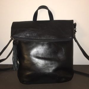 Patricia Nash Crossbody /Backpack